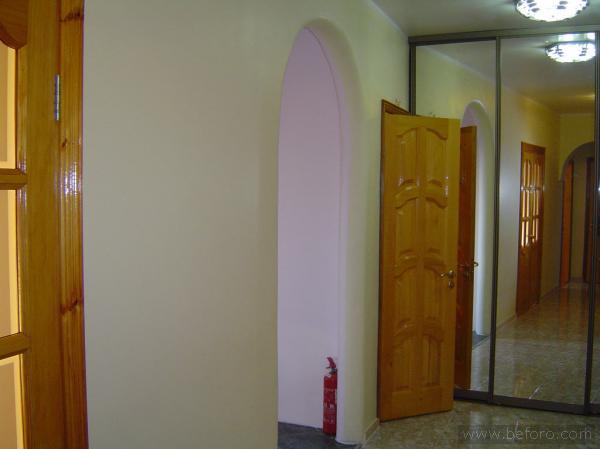Продается 2-х комнатная квартира, г люберцы ул строителей д 2 корп 3